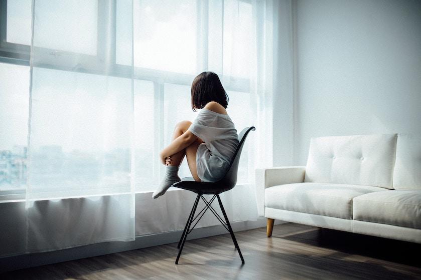Dít zijn de meest voorkomende oorzaken van een scheiding of break-up