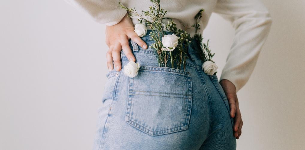 De kans is groot dat je een slechte houding hebt wanneer je dít kledingstuk vaak draagt