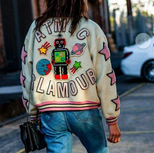5x dé streetwear trends van dit moment!