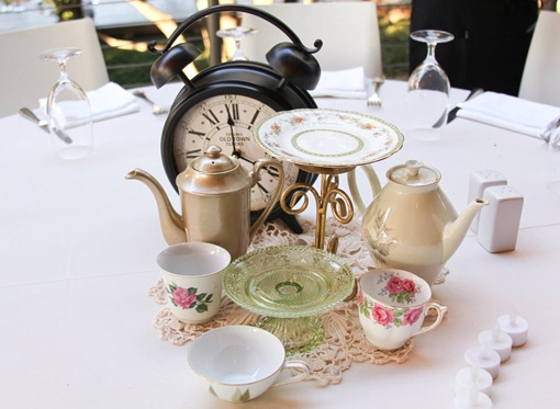 disney-themed-wedding-8