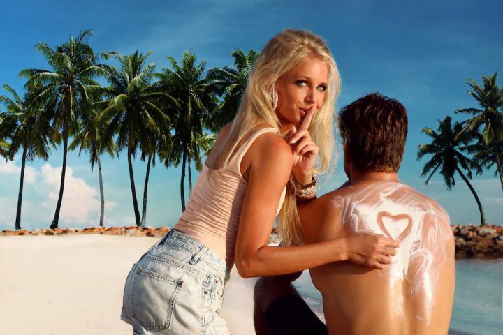 Dit is alles wat je moet weten over het nieuwe seizoen van 'Temptation Island'