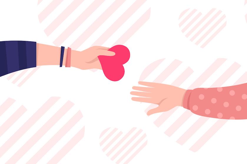 Op een rij: dit verandert er allemaal aan de donorwet in 2020