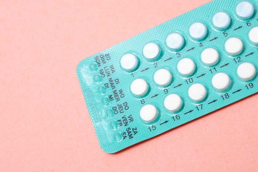 Tijd voor verandering: organisaties pleiten voor gratis anticonceptie in rechtszaak