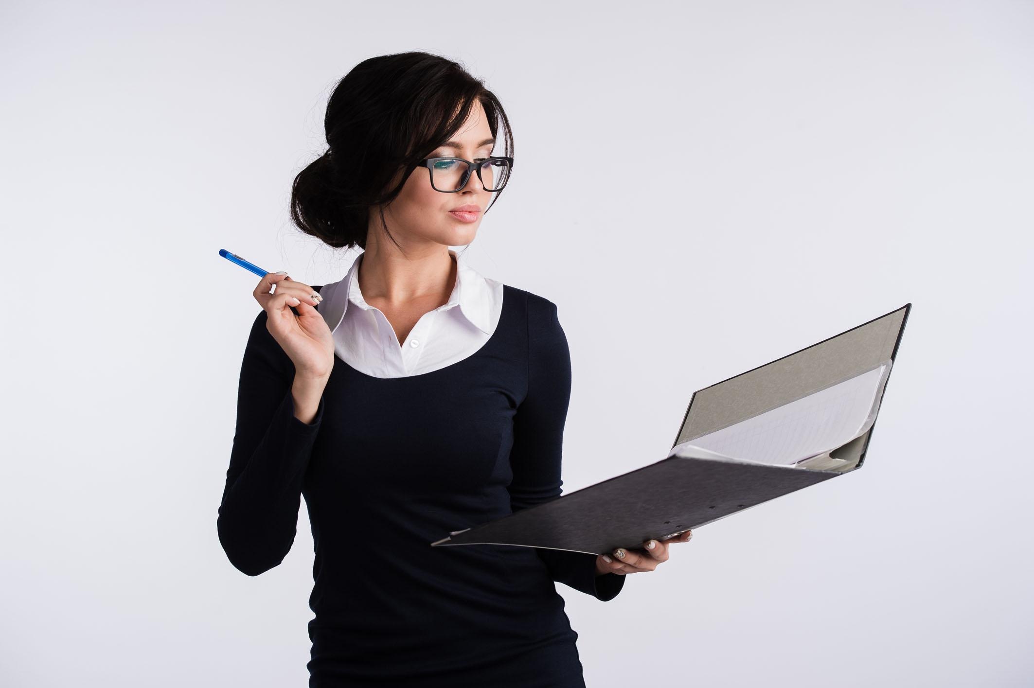 6 dingen die succesvolle mensen doen op het einde van de werkdag