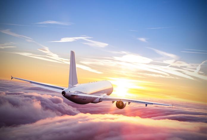 Boek nu razendsnel vliegtickets met bizar hoge korting bij Ryanair