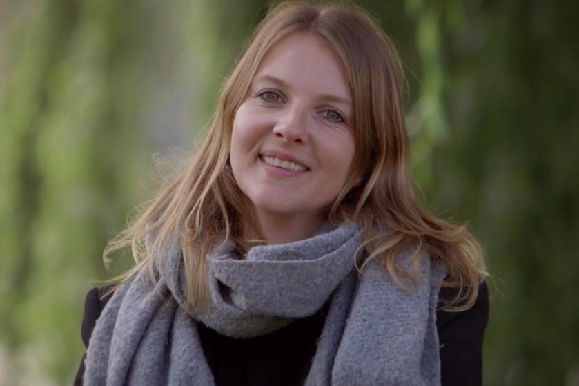 'Married at First Sight'-deelnemers Milly en Joost verklappen of ze nog steeds samen zijn