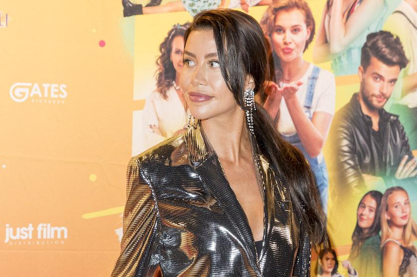 Jaimie Vaes: 'Als ik de tijd kon terugdraaien was ik niet naar Ibiza gegaan'