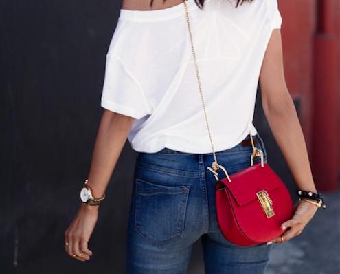 Shoppen: 19 zomerse crossbody bags waarmee je de show steelt!