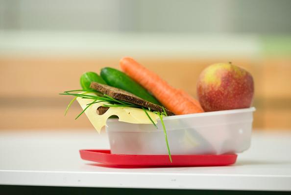 Video: 3 simpele superfoodsnacks voor onderweg