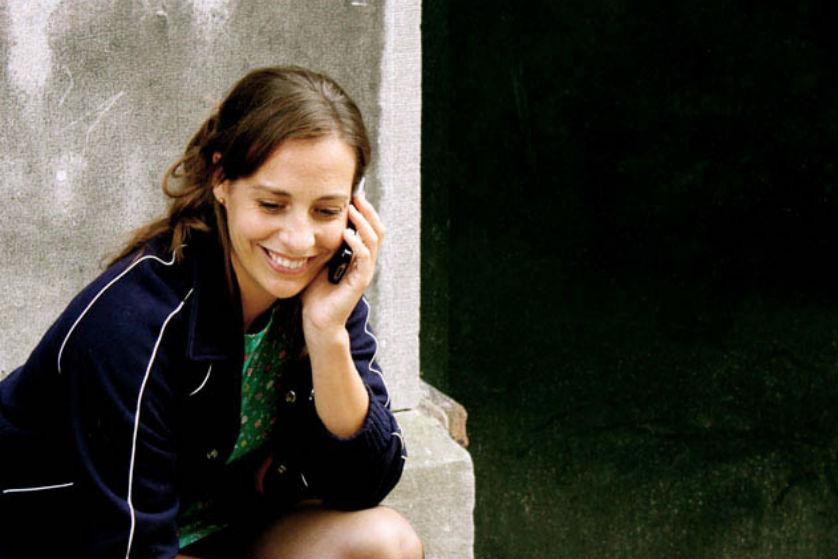 4 vragen aan docu-maakster Carine Bijlsma 'Ik wilde een zo eerlijk mogelijke film maken'