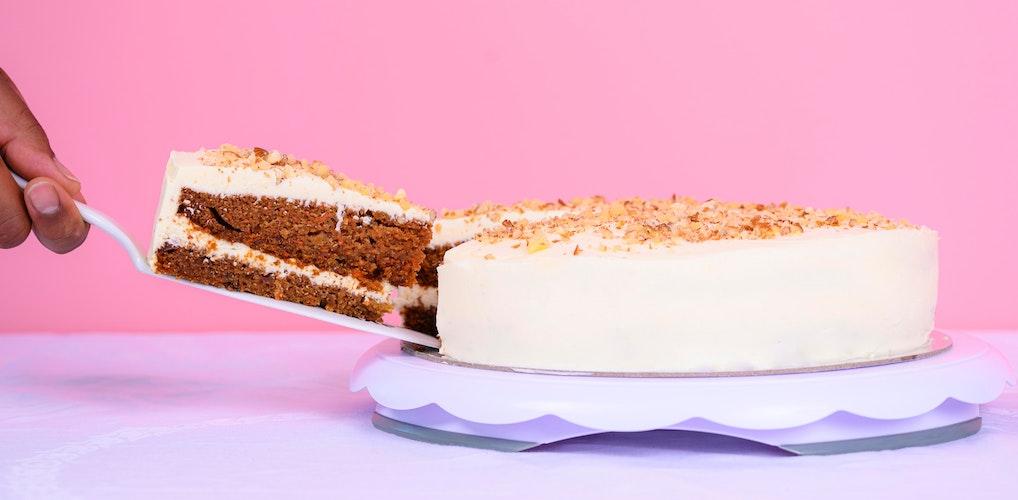 Save the best for last: 3 heerlijke recepten voor gezonde desserts