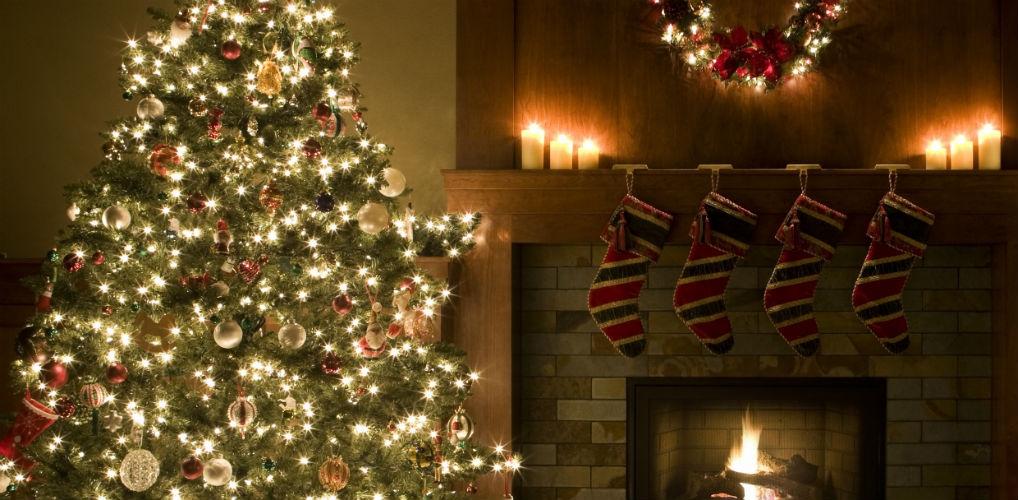 Oh no: je hangt je kerstlampjes dus verkeerd op