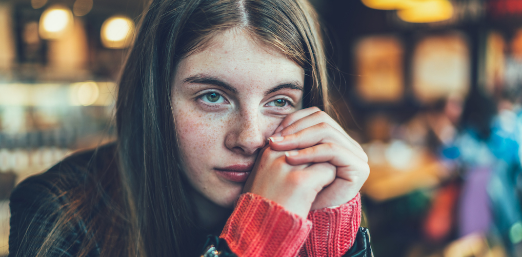 Millennials zijn de eenzaamste generatie. Hoe kan dat?