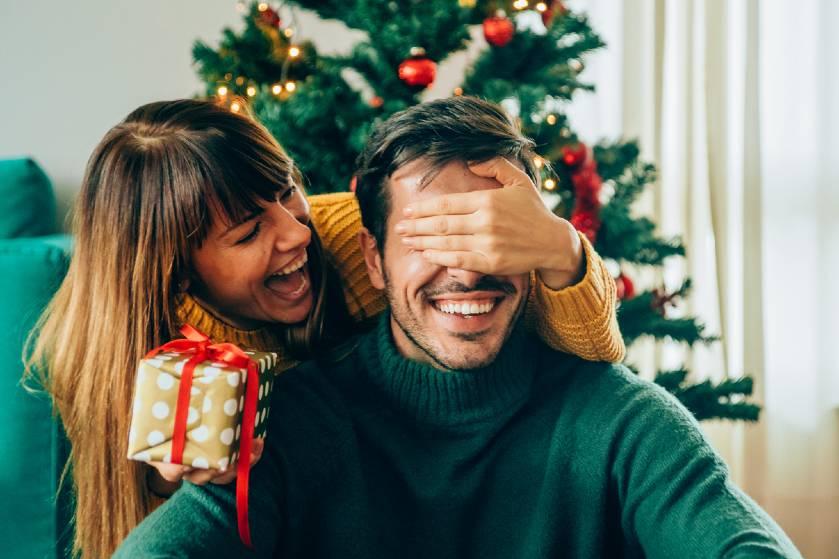 Zo weet je zeker dat jouw kerstcadeaus in de smaak vallen