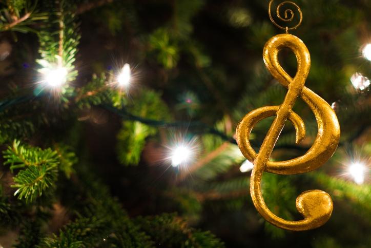 Jingle bells: dit is hoe kerstmuziek je koopgedrag beïnvloedt