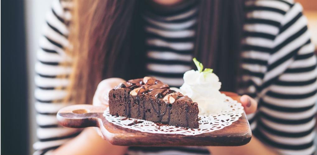 Beste nieuws ever: chocolade maakt je slimmer