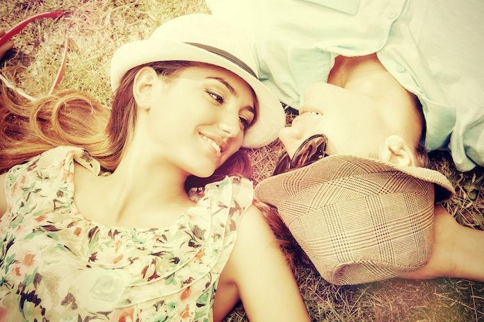 Bewezen: vrouwen zijn gelukkiger met een minder aantrekkelijke man