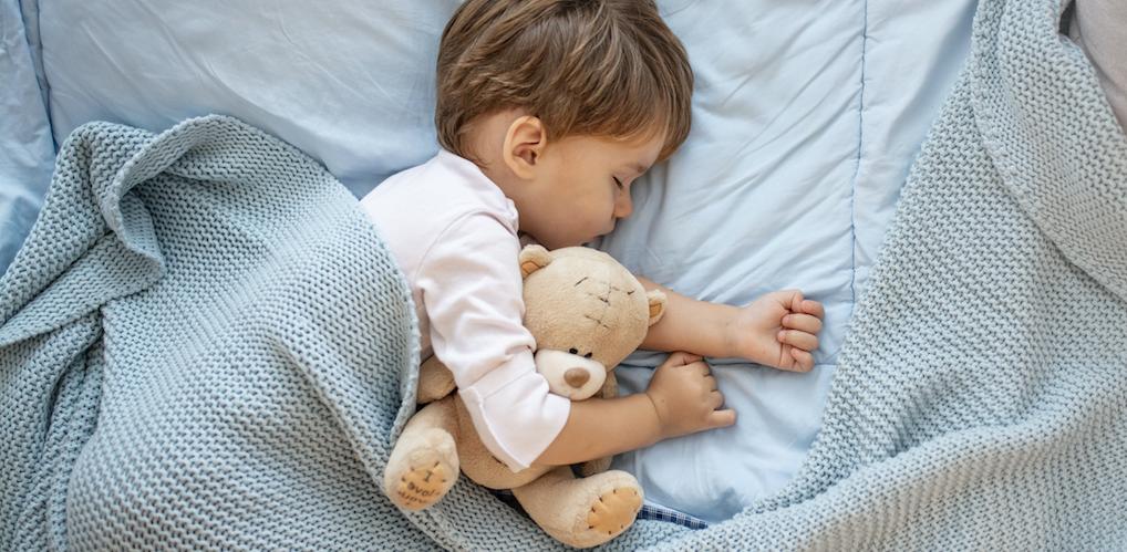 Déze 19 voornamen mag je je kind in Nederland volgens de wet absoluut niet geven