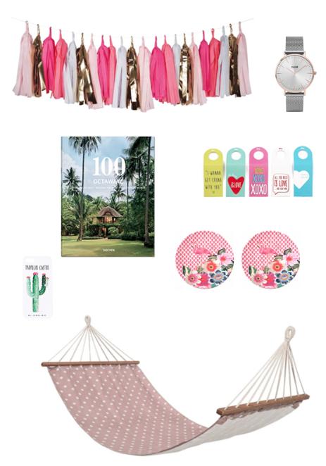 Yay: shop Flair's favoriete items voor deze zomer met 10% korting!