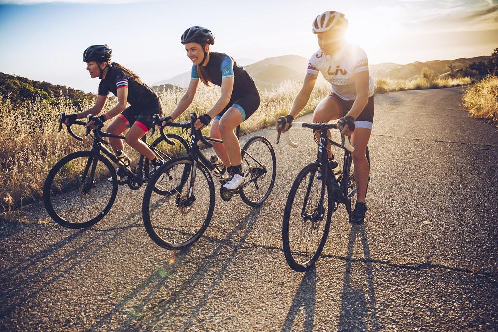 9 handige wielrentips voor beginners