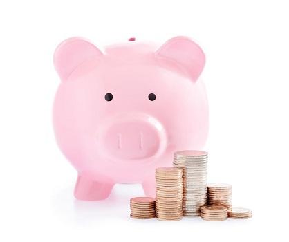 Hoe blijf je financieel gezond na je scheiding?