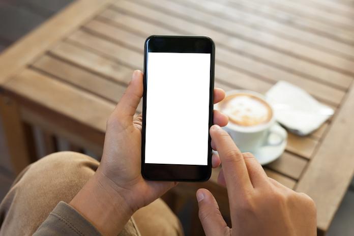 Heftig: deze app brengt in kaart hoeveel sigaretten je '(mee)rookt' door luchtvervuiling