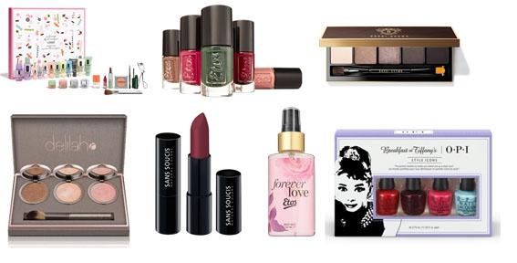 WISHLIST: 13 cadeautjes voor beautylovers