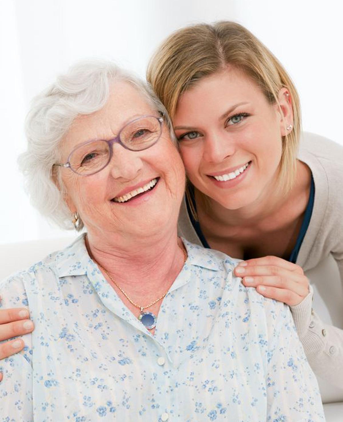 Welke raad heb jij van jouw oma of moeder meegekregen?