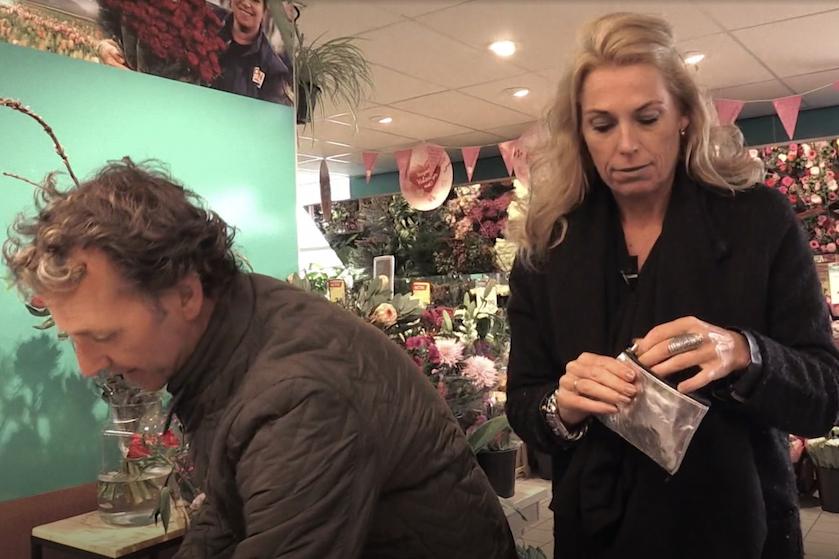 Kijkers 'Steenrijk, Straatarm' verbazen zich over 'verwende kinderen' én afdingen in de supermarkt