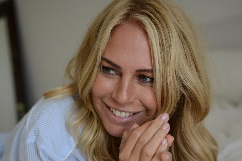 4 weken afvalplan: het derde weekmenu van Ellemieke Vermolen voor Flair