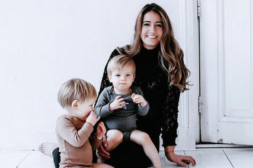 Tessa: 'Is 5 dagen per week oppas voor mijn kinderen te veel?'