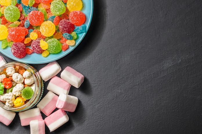 Zien: Snoep? Suiker? Niét bij gezinsvlogger Christien