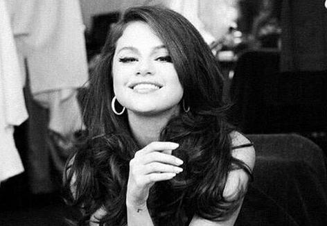 Gaat nieuwe nummer Selena Gomez over Justin Bieber?