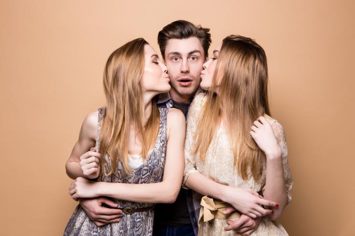 Vier cadeaus om je vreemdgaande ex te tonen dat je volwassen omgaat met de break-up