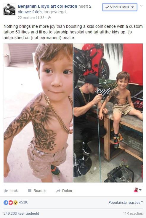 tatoeerder