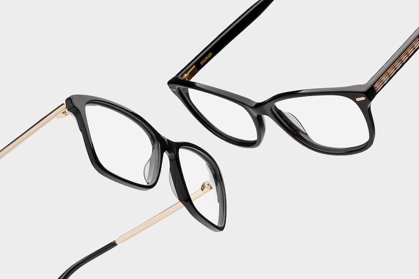 Flair's Adventskalender #23: win 2x een bril op sterkte van Specsavers