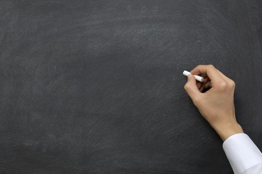 Het vervangen van zieke leraren wordt steeds lastiger. Gaat daarmee de kwaliteit van het onderwijs achteruit?
