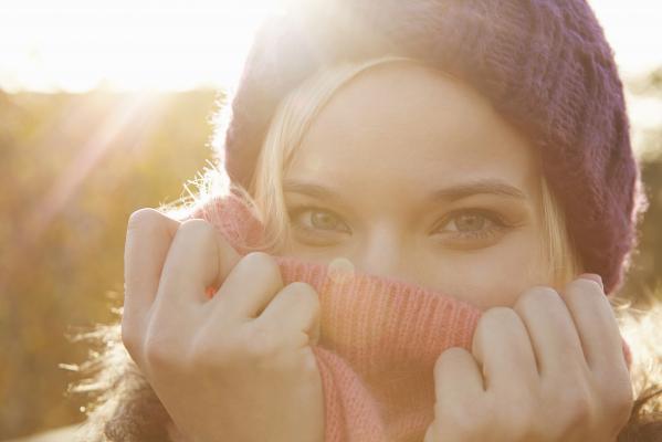 Deze 5 handige tips verlossen je in no time van de hik