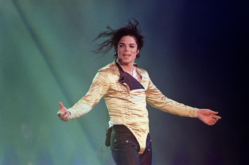 'Neverland Firsthand': familieleden Michael Jackson komen met nieuwe documentaire