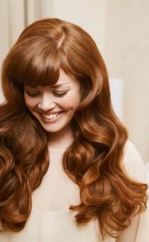 5 dingen je moet eten voor glanzend haar