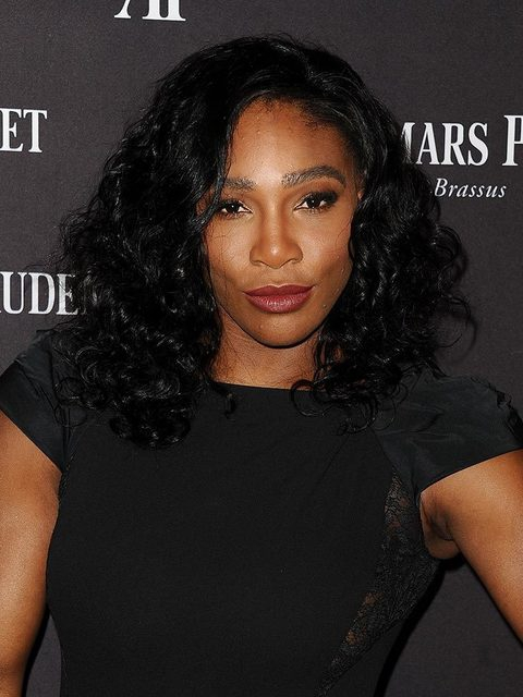 480x640-llery-29916-serena-williams-eyebrow-brow-google-trend-searches-brow-game-strong-getty-gallery-09-jpg