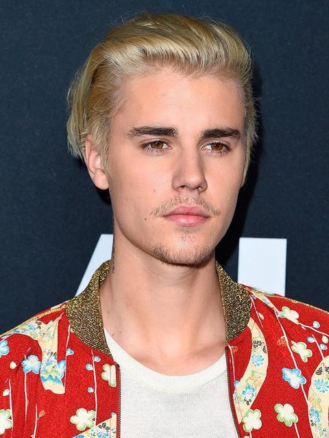 480x640-gallery-29916-justin-bieber-eyebrow-brow-google-trend-searches-brow-game-strong-getty-gallery-15-jpg