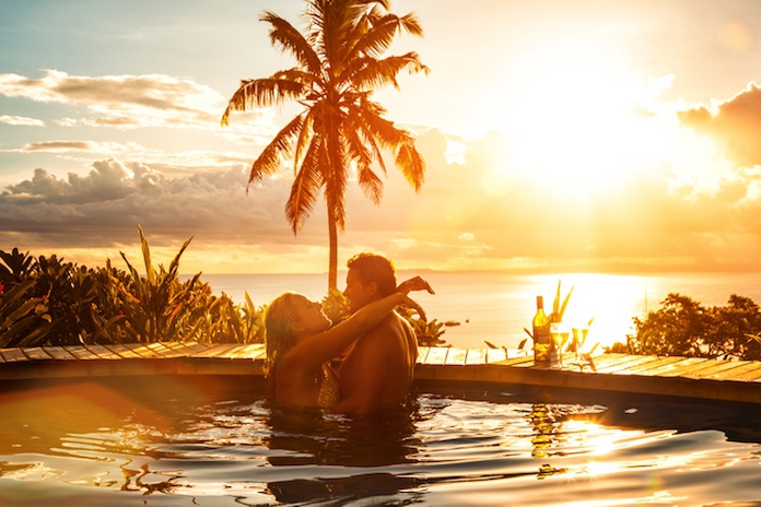 5 tips voor fantastische vakantieseks