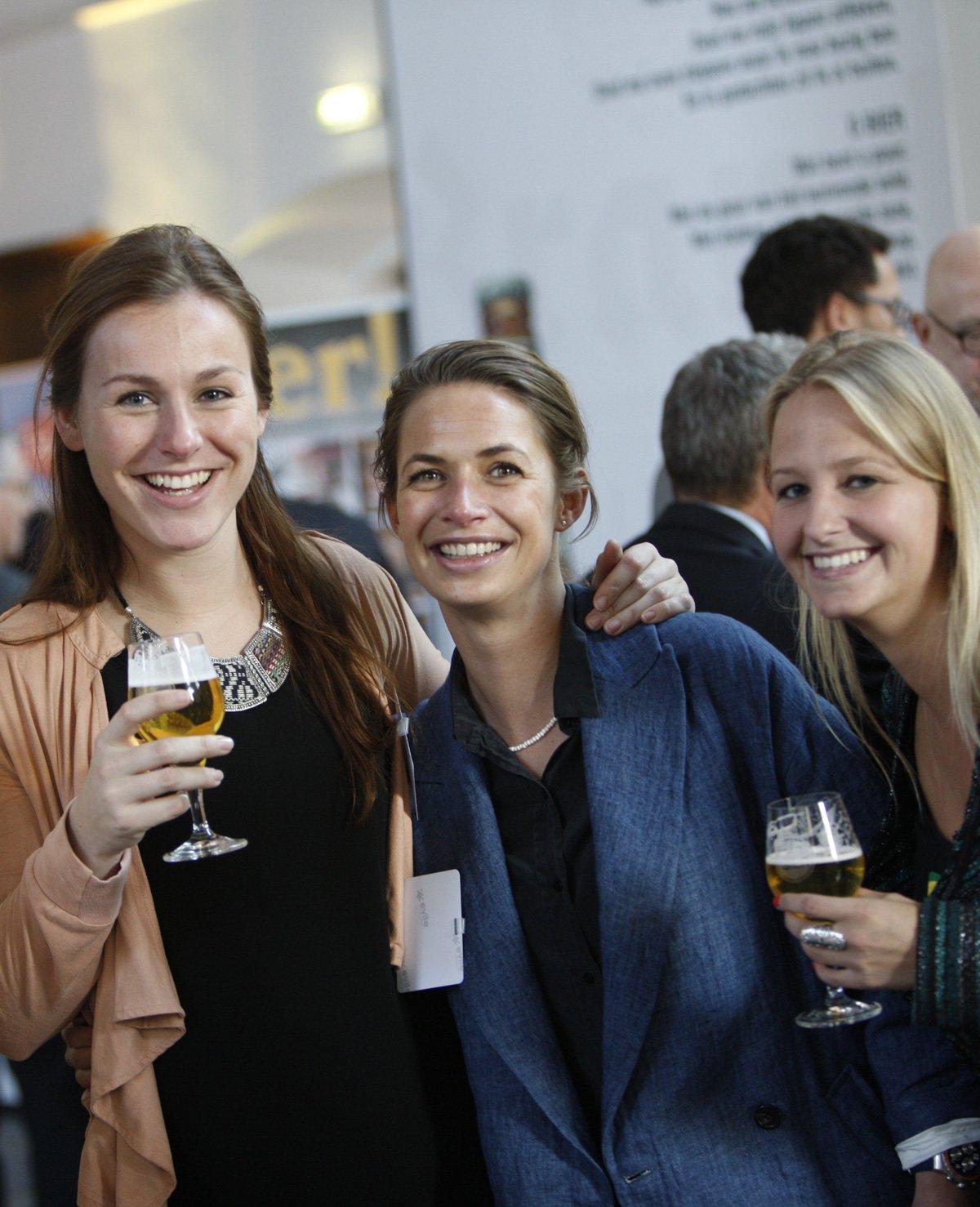 Win: biermasterclass met Art Rooijakkers voor 2