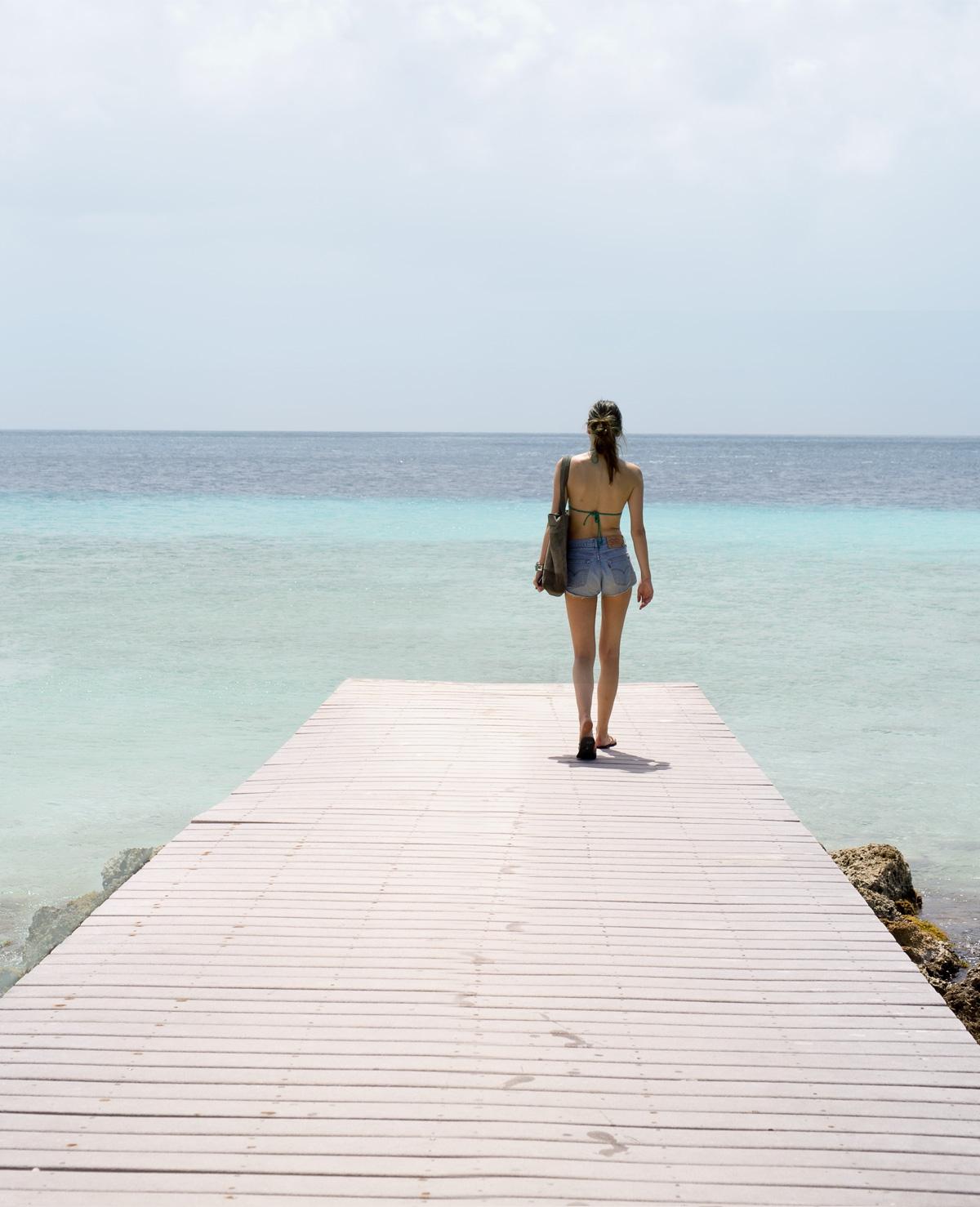 9 dagen relaxen op droomeiland Curaçao vanaf €799 p.p.