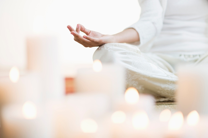 Mindfulness: wat is het nou precies?