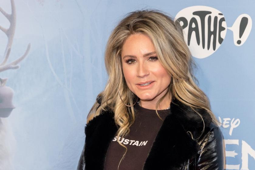 Bakken kritiek voor Nikkie Plessen na uitspraken: 'Ik ben er echt een beetje disgusted van'