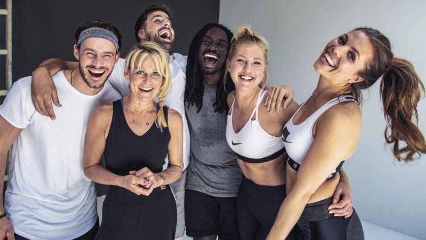 WIN: 10x een abonnement op Rock Your Body voor een gezonde levensstijl