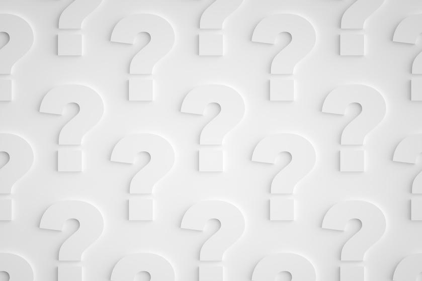 Lezersdilemma: 'Instemmen met een dure vakantie of een eigen plan trekken?'