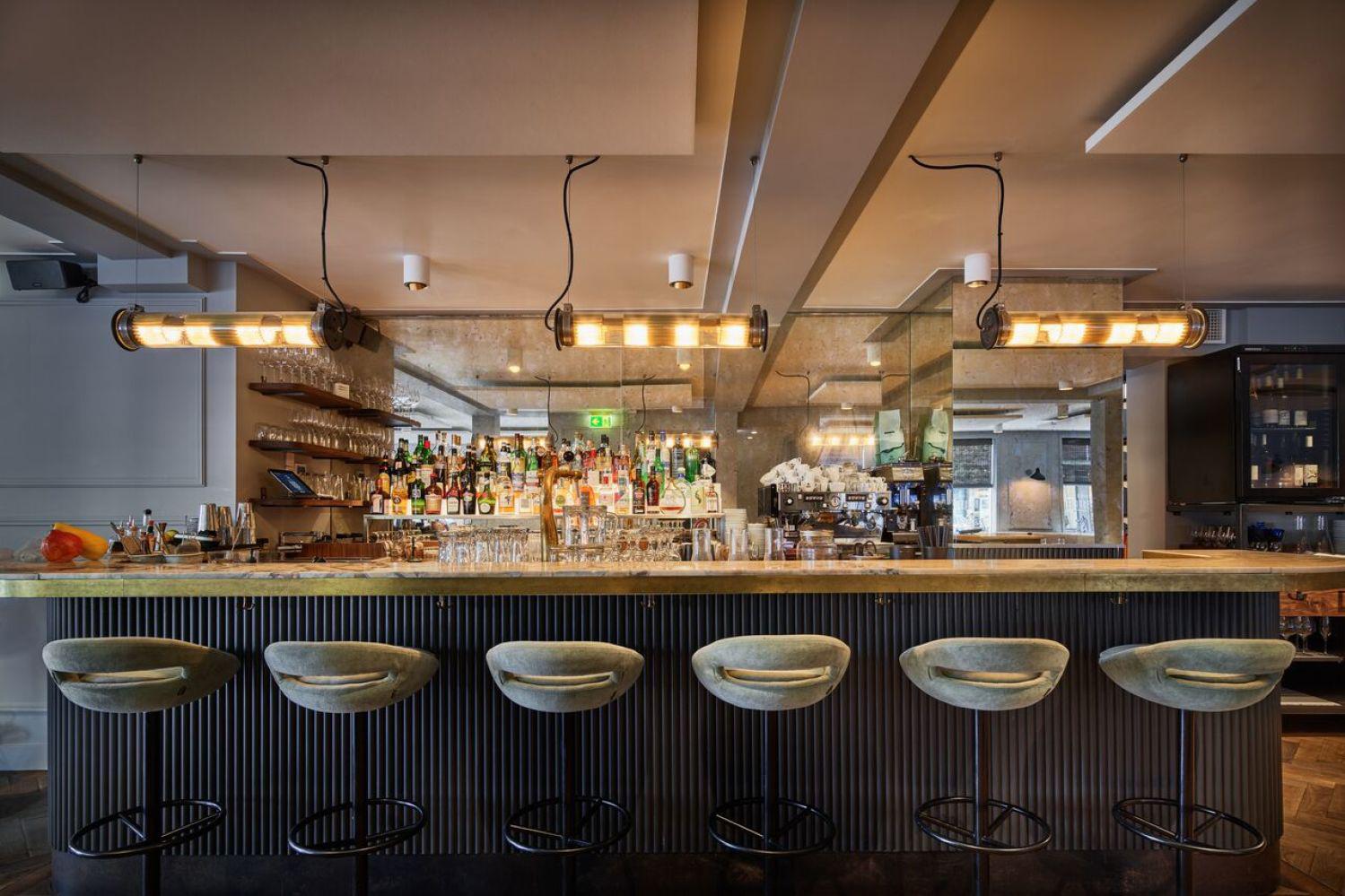 Flairs Vijf: 5x de leukste én lekkerste restaurants met voor ieder wat wils